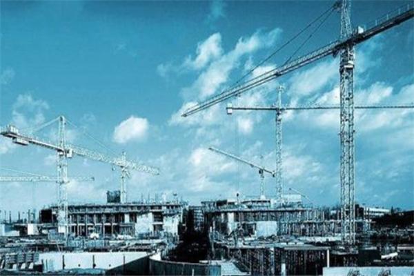中南大学王牌专业排名 冶金工程上榜(7个)