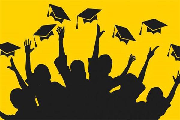 北京师范大学王牌专业排名 教育学上榜(10个)
