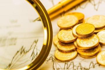 南开大学王牌专业排名 金融学上榜(4个)