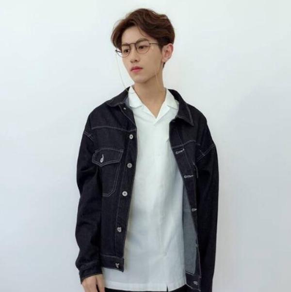 2019抖音十大小鲜肉男神