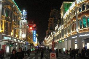 厦门小吃街排行榜 台湾美食街上榜,第一无争议