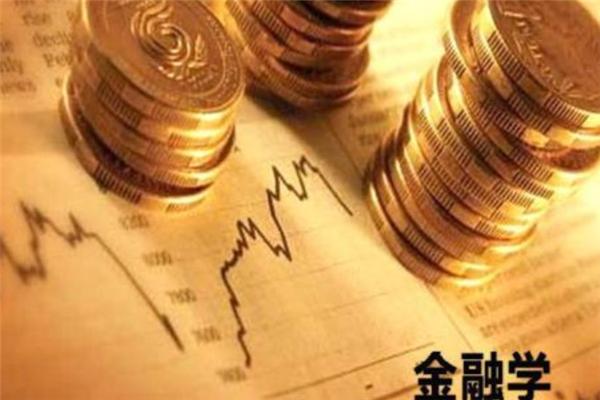 中国人民大学王牌专业排名 经济学上榜(4个)