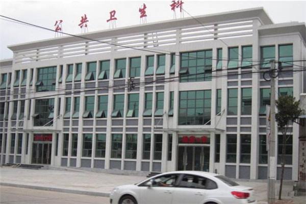 华中科技大学王牌专业排名 光学工程上榜(4个)