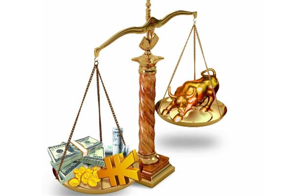 清华大学王牌专业排名 经济与金融专业上榜(10个)