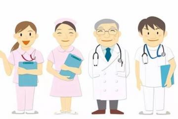 吉林大学王牌专业排名 临床医学上榜(4个)