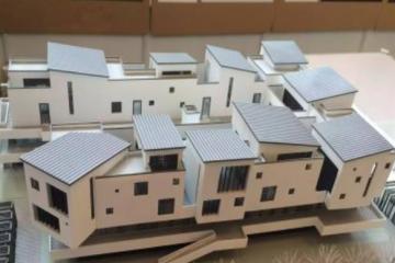 天津大学王牌专业排名 建筑学上榜(4个)
