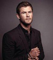 美國十大最帥明星排名 美國絕色美男,口水已流光