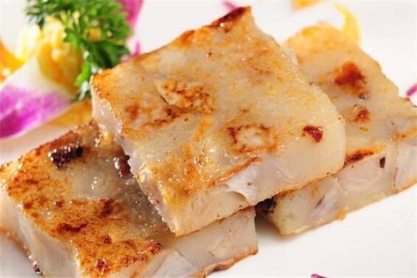 泉州十大名小吃排名 醋肉必吃,四果汤在夏季最受欢迎