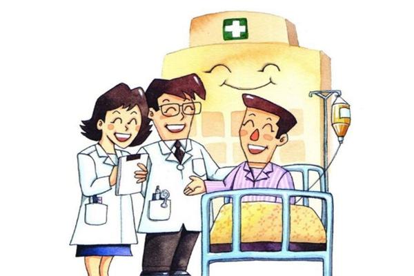 四川大学王牌专业排名 口腔医学上榜(5个)
