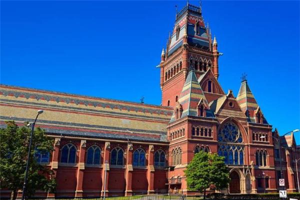 世界名牌大学都有哪些?盘点世界最顶尖的十所大学