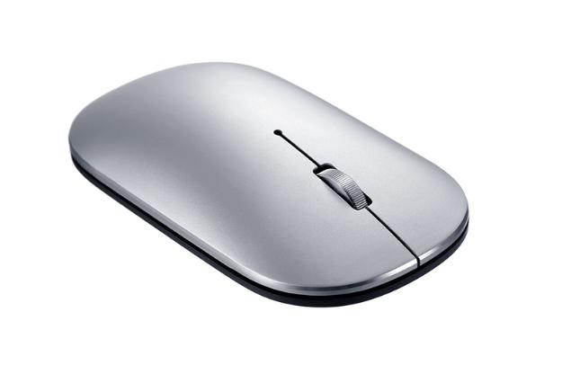 100以内鼠标推荐 性能卓越,品质之选