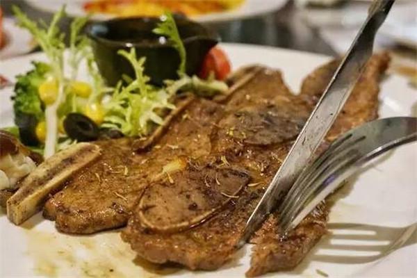 厦门最浪漫的2人餐厅 快带着她一起去吧