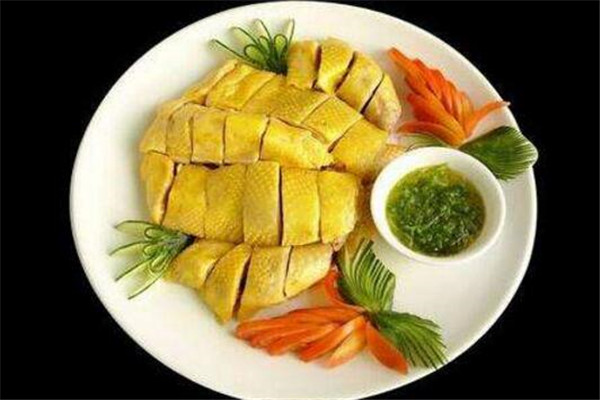 闽菜十大代表菜 佛跳墙居第一,鸡茸鱼唇宴席必备