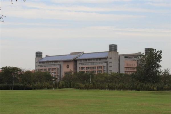 2019河南211大学名单排名榜 郑州大学上榜(仅1所)
