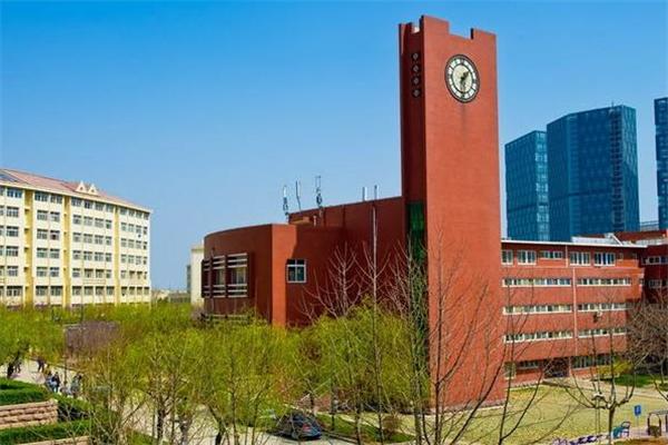 山东985大学有哪些?2019山东985大学名单排名(2所)
