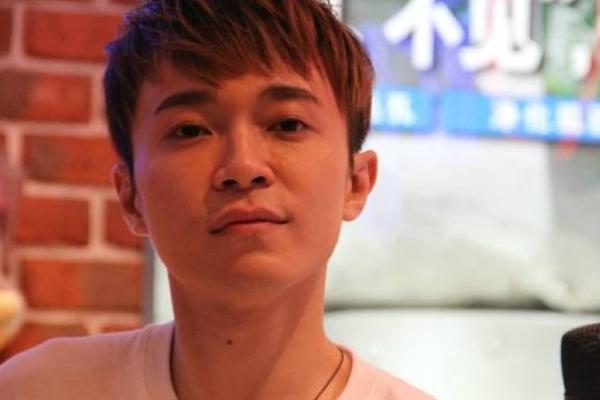 2019年首期我是歌手排名,刘欢《夜》拔得头筹