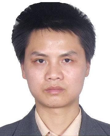 A级通缉令!公安部公布2019中国十大在逃通缉犯