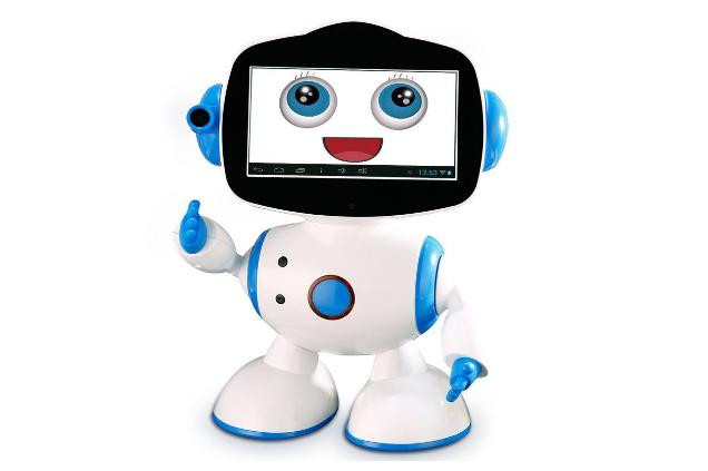 早教机器人哪个牌子好?早教机器人十大名牌排行榜