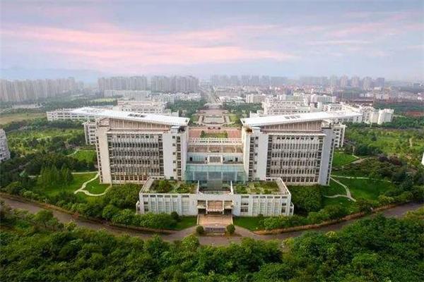 南京211大学有哪些?2019南京211大学排名榜(8所)