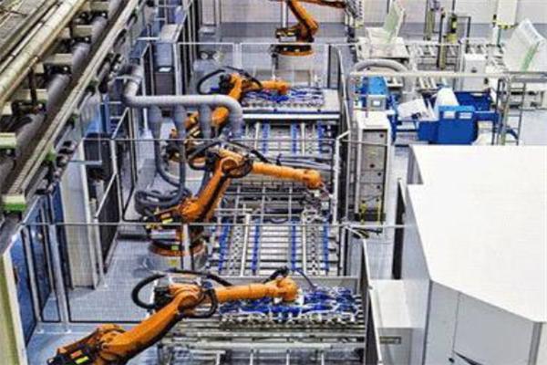 重慶大學王牌專業排名 機械工程及自動化專業上榜(6個)