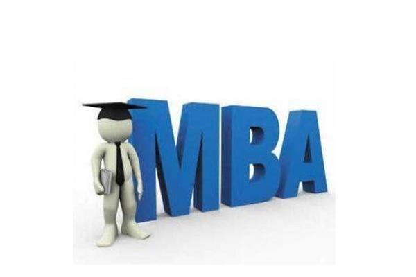 中山大學王牌專業排名 工商管理專業上榜(6個)