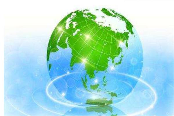 中山大学王牌专业排名 工商管理专业上榜 (6个)