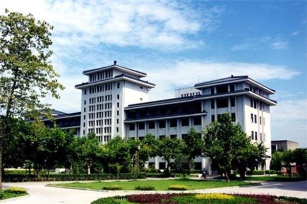 浙江有哪些211大学?2019浙江211大学名单排名(1所)
