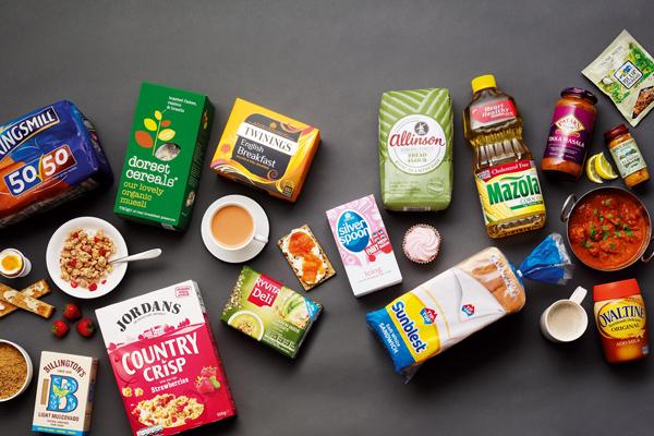 全球十大食品公司排名:百事超可口可乐,第1以咖啡闻名