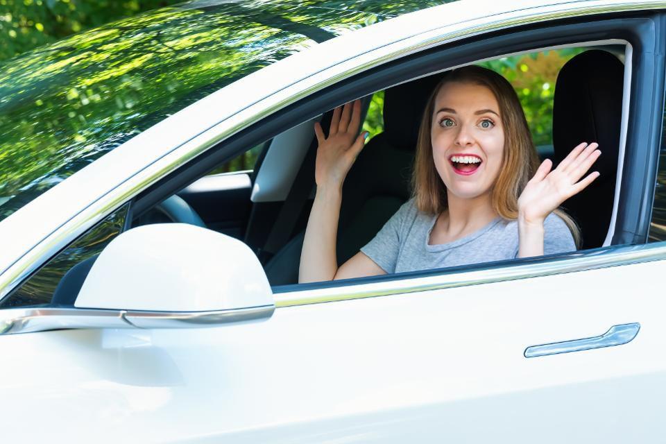 自动驾驶将颠覆的十大行业,揭秘自动驾驶对未来生活的影响