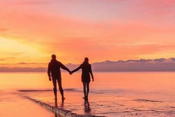 2019北美十大浪漫城市,体验浪漫与历史(北美蜜月圣地)