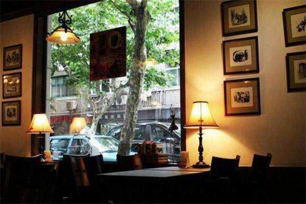 上海景色最美的地方 钟书阁必去,其它每一个都是美到爆