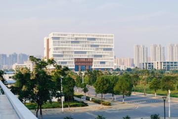 2019武汉一本大学排名及分数线 武汉大学排第一(16所)