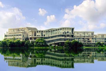 2019广西所有一本大学排名及分数线 广西大学上榜(6所)