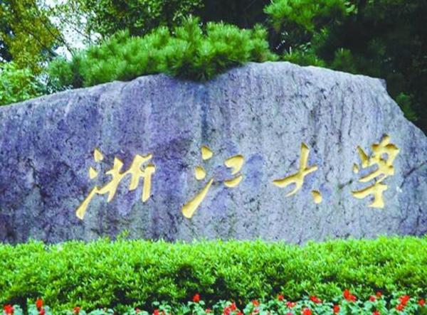 2019年中国大学ESI高被引论文排名