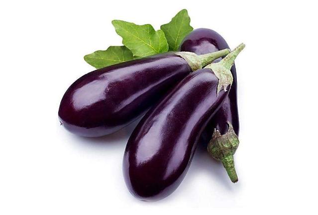 孕妇必吃的12种蔬菜 准妈妈们都吃对了吗
