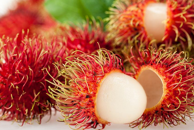 Top 10 fruits that pregnant women can eat best for pregnancy
