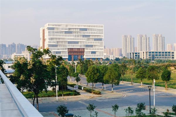2019武汉所有大学排名一览表 武大排名第一(84所)