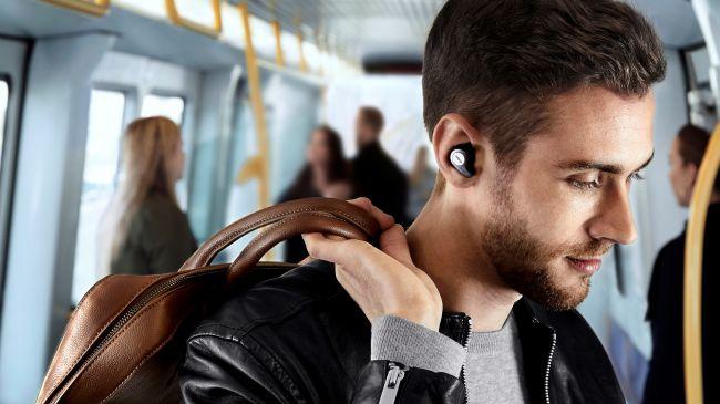十大入耳式耳机音质排行榜 隔音一流,犹如现场