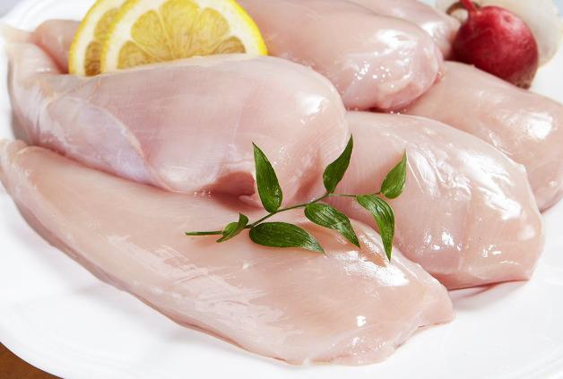 十大优质蛋白食物排行 健身减肥必备,你吃对了吗