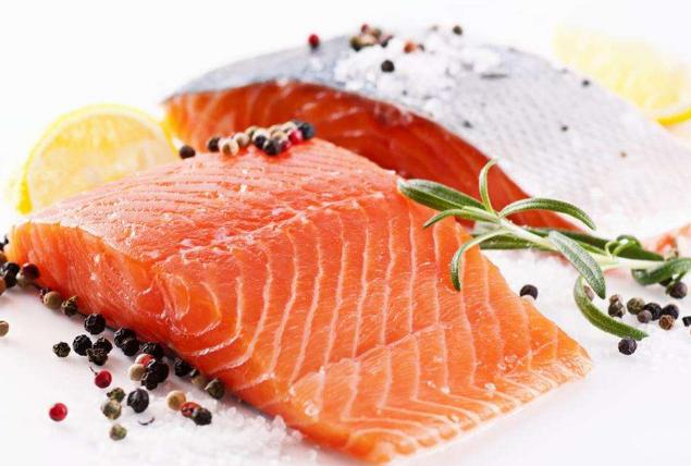 蛋白含量高的鱼排名 营养美味,你吃过几种