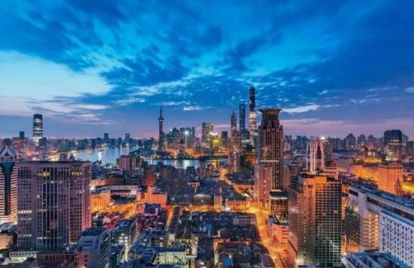 2018年中国各省gdp总量排名