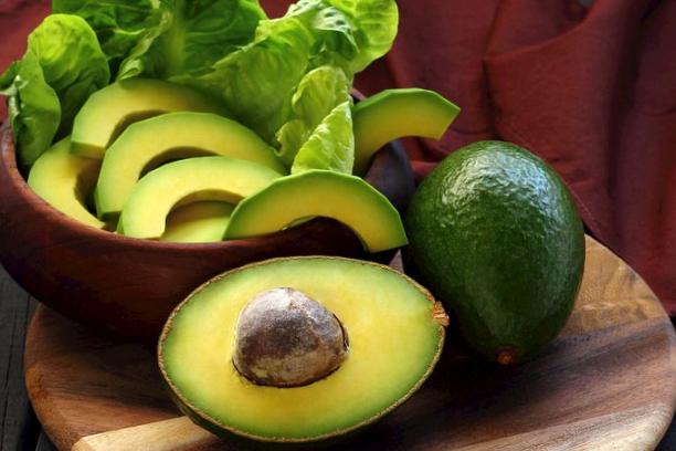 优质脂肪食物top10 最值得摄入的健康脂肪