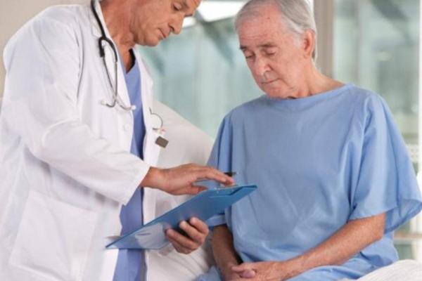 美国收入最高十大职业:医生包揽前十,麻醉师平均27万美元