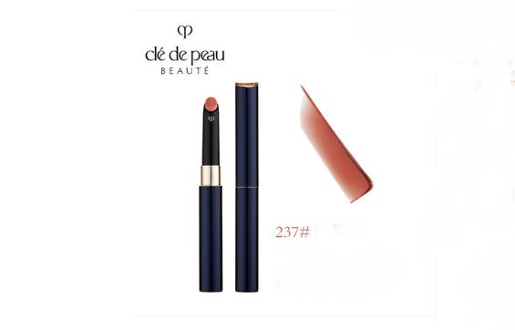 各大品牌必败口红颜色 香奈儿还是迪奥,你选哪个