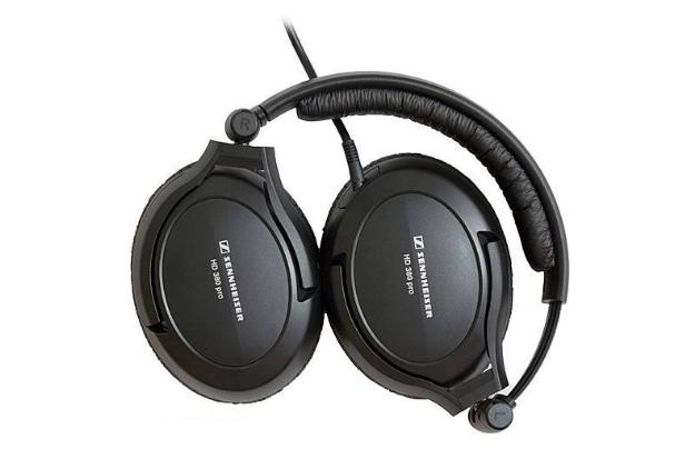 森海塞尔耳机怎么样 完美音质,你都选对了吗