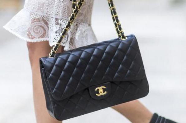 女人一生必买的名牌包 时髦显气质,你买对了吗