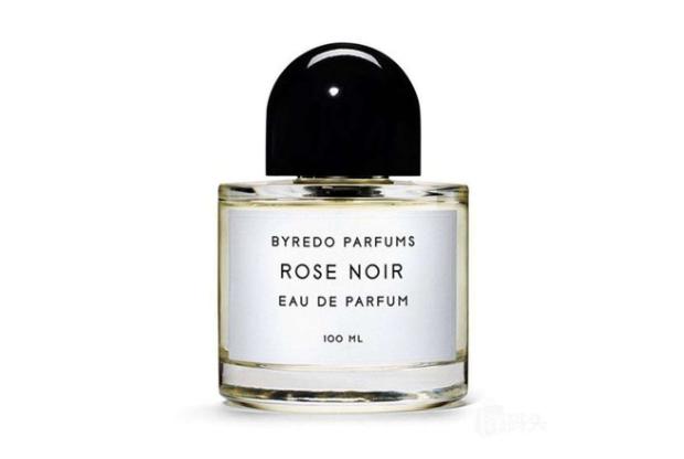 闻起来清淡高冷的香水 持久又清新,你选对了吗