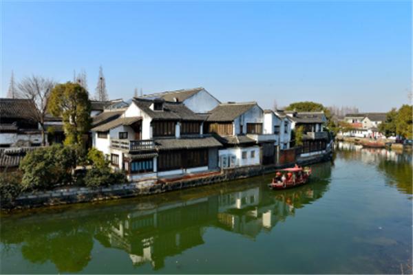上海有意思的小众地方 快来看看你去过几个