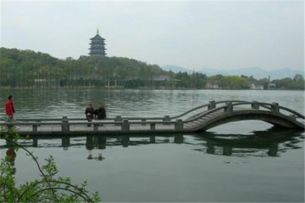 上海周边玩的地方排行榜 锦溪古镇你去过吗