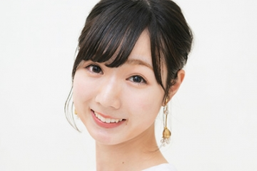 2019年第51届日本小姐冠军出炉,13名佳丽名单曝光